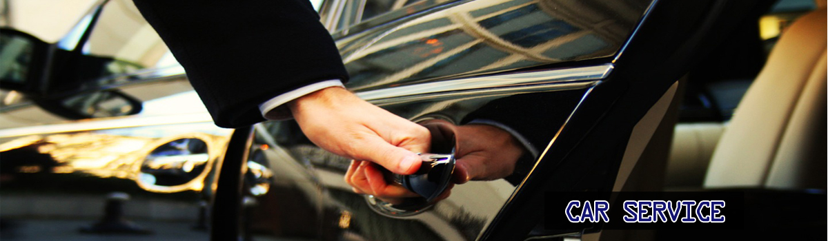 Taxi Greenville Sc >> A Taxi Alternative Clean Comfortable On Time Transportation